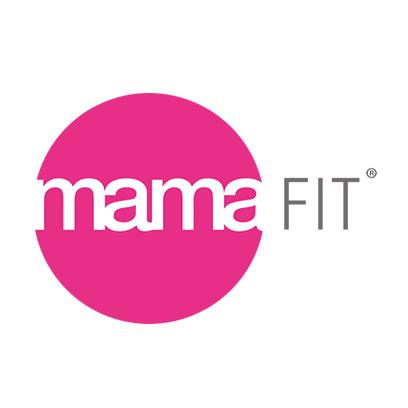 Logo_mamafit